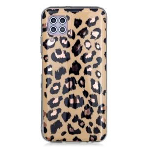 p40 lite cover case