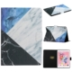 """Ipad 7th generation 8th generation 2019 202010.2"""" Cover Marble"""