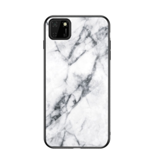 cover for huawei Y5P